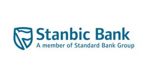 stanbic-620x330